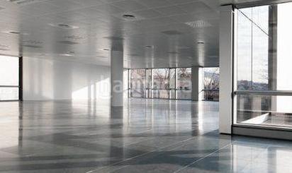 Oficinas de alquiler en Cornellà de Llobregat