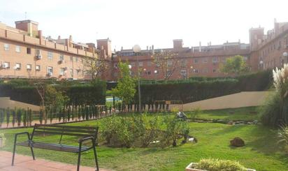 Homes and houses for sale at Metro Montequinto, Sevilla