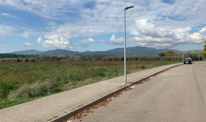 Grundstücke zum verkauf in Forn del Vidre, Palau-solità i Plegamans