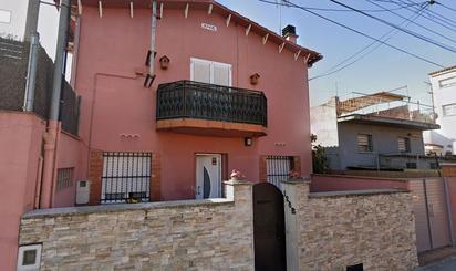 Erdgeschosswohnungen zum verkauf in Montcada i Reixac