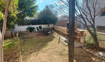 Planta baja de alquiler en Carrer Pere Benavent, Reus
