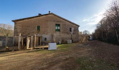 Finca rústica en venta en Sant Celoni