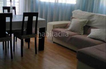 Wohnung zum verkauf in Vilafamés