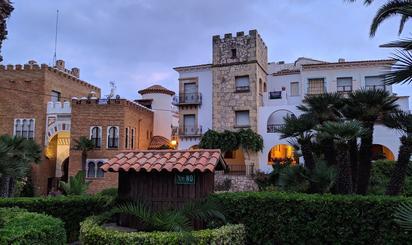 Casa adosada de alquiler en Carrer Vallespir, Roda de Barà