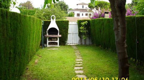 Foto 4 de Casa adosada de alquiler en Carrer Vallespir Roda de Barà, Tarragona