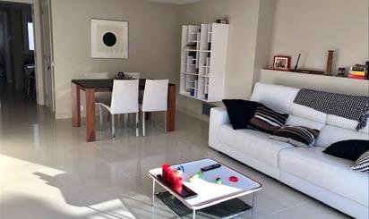 Apartamento en venta en Riera Buscarons, Canet de Mar