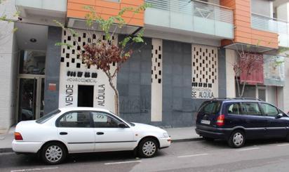 Locales de alquiler en Torrevieja