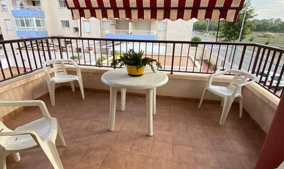 Apartamento en venta en Canet d'En Berenguer