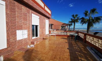 Edificio en venta en Avenida de la Marina, Playas de Puçol