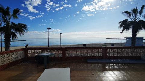 Foto 2 de Edificio en venta en Avenida de la Marina Playas de Puçol, Valencia