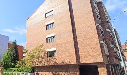 Plazas de garaje de alquiler en Milagrosa, Pamplona / Iruña