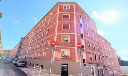 Pisos de alquiler en Milagrosa, Pamplona / Iruña
