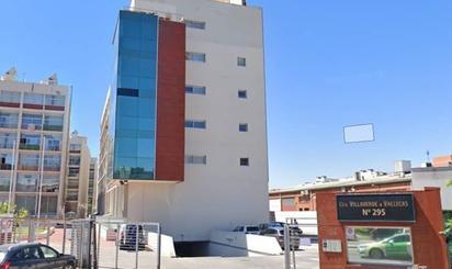Pisos en venta en Villa de Vallecas, Madrid Capital