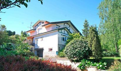 Casa o chalet en venta en Plentzia
