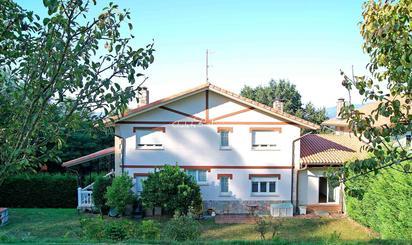 Casa o chalet en venta en Laukiz