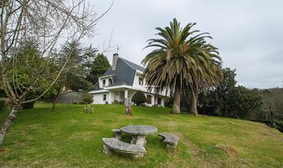 Casas en venta en Erandio