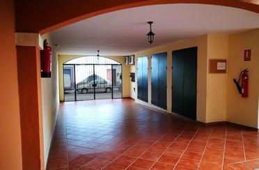 Dúplex de alquiler en Palos de la Frontera, Pilas