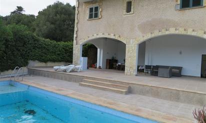 Viviendas y casas de alquiler en Valldemossa