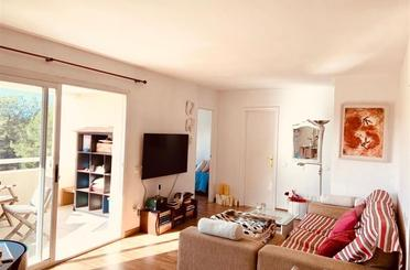 Wohnung zum verkauf in Estels Xapats, 2, Llucmajor