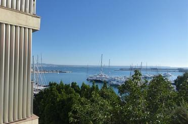 Wohnung zum verkauf in Gabriel Roca, 35,  Palma de Mallorca