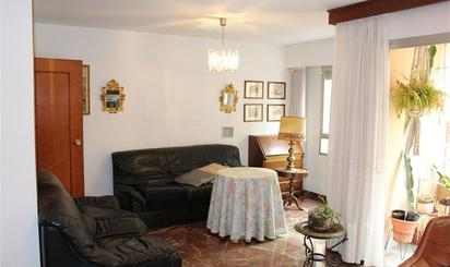 Wohnung mieten mit Kaufoption in  Palma de Mallorca