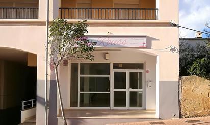 Local en venta en Carrer Estanys, Ses Salines