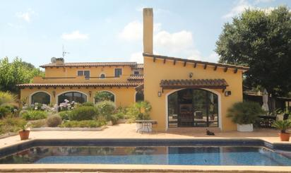 Casa adosada en venta en Carrer Sant Feliu de Llobregat, Olèrdola