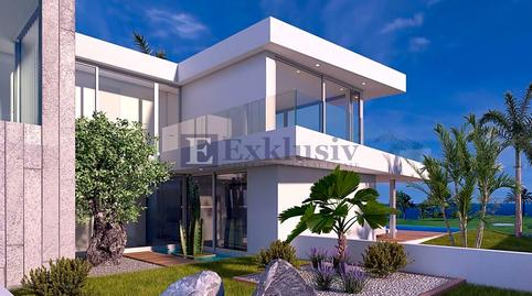 Foto 3 de Casa o chalet en venta en Playa de San Juan, Santa Cruz de Tenerife