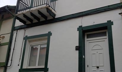 Casa adosada en venta en Grupo la Unión, Txabarri - La Unión - Vista Alegre