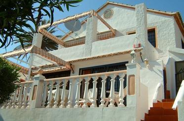 Casa o chalet en venta en Mijas