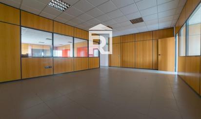 Oficinas de alquiler en Ribera Baixa