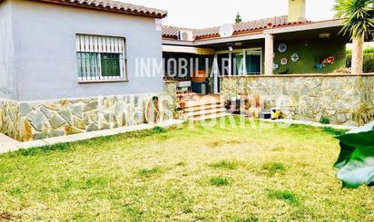 Haus oder Chalet zum verkauf in Camino Cervera, Llandels