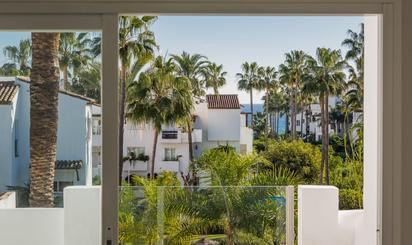 Viviendas y casas en venta en Playa El Saladillo, Málaga