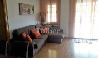 Viviendas y casas de alquiler en Bonavista - Bufalà - Morera, Badalona