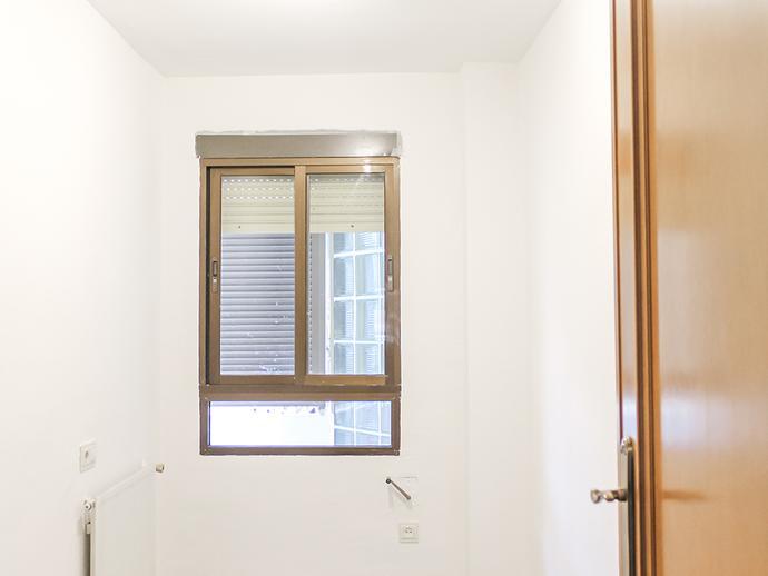 Foto 2 de Apartamento de alquiler en La Carrasca, Valencia