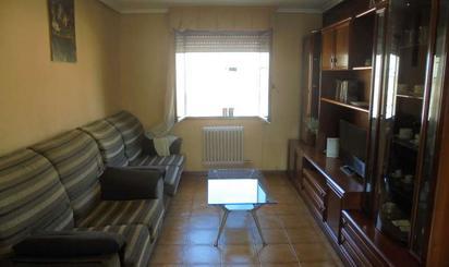 Apartamento en venta en Calle Quintiliano,  Logroño