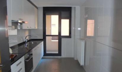 Apartamento en venta en Calle Madre de Dios, Universidad