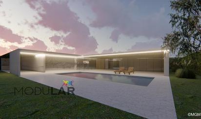 Viviendas y casas en venta en Cabral - Candeán, Vigo
