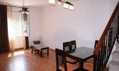 House or chalet for sale in El Carpio