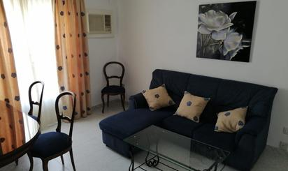 Flat for sale in El Carpio