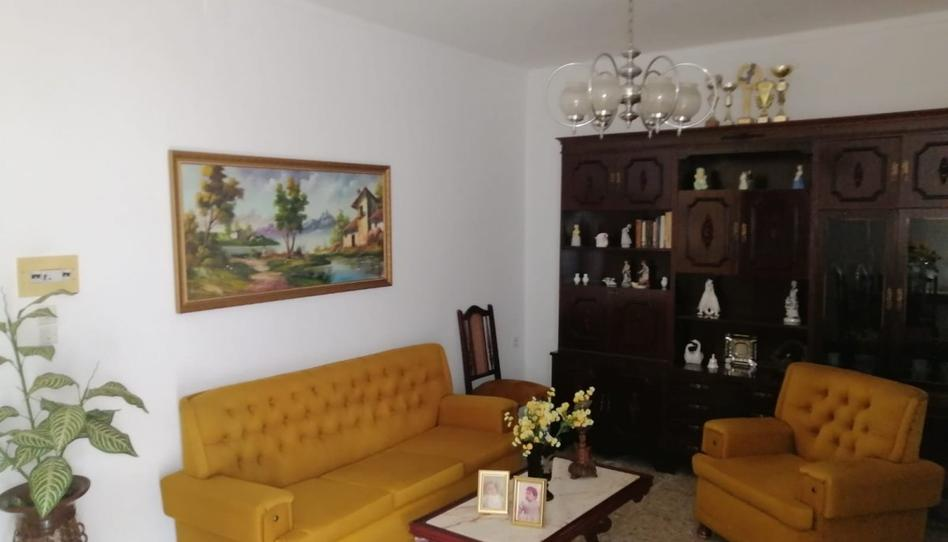 Photo 1 of House or chalet for sale in El Carpio, Córdoba