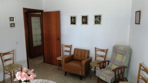 Photo 3 of House or chalet for sale in El Carpio, Córdoba