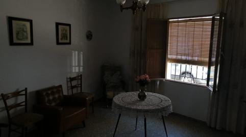Photo 5 of House or chalet for sale in El Carpio, Córdoba