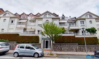 Pisos en venta con piscina en Deusto, Bilbao