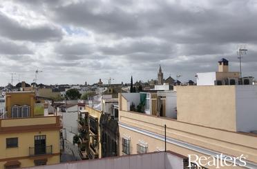 Piso de alquiler con opción a compra en Calle Muro de Los Navarros, Casco Antiguo