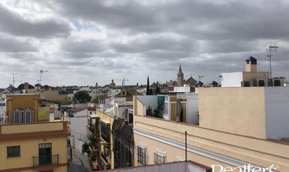 Homes and houses for rent to own at Sevilla capital y entorno