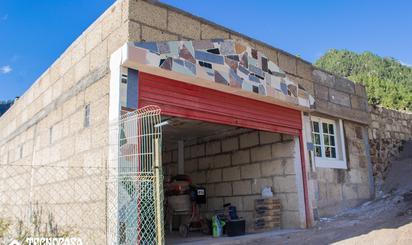Finca rústica en venta en Calle la Cuestita, Igueste de Candelaria