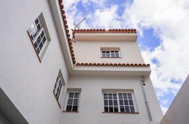 Casa o chalet en venta en Calle la Flora, Arafo