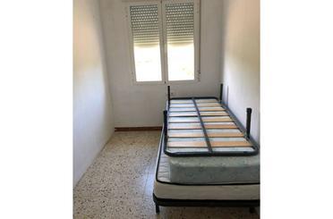 Finca rústica en venta en Cm 543, Paredes de Escalona