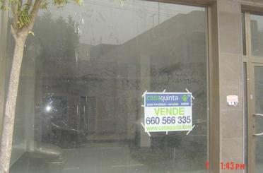 Local de alquiler en Calle San Pascual Bailón, Catral